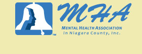 Mental Health Association of Niagara County