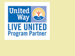 United Way Program Partner